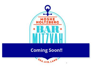 coming_soon_headldpi
